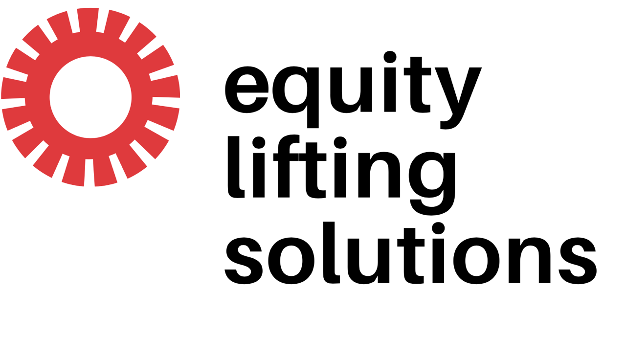 EquityLiftingSolutions.png