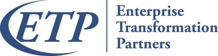 ETP small.jpg