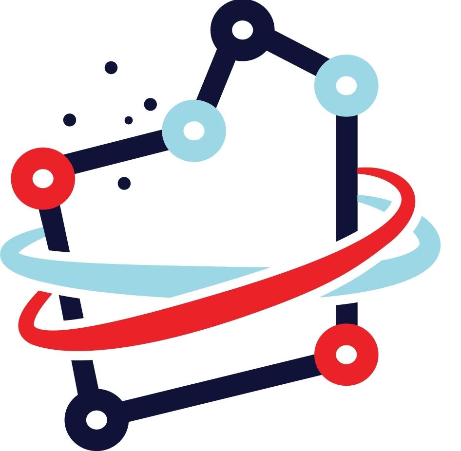 Space-Hub-Perth-Logo.jpg
