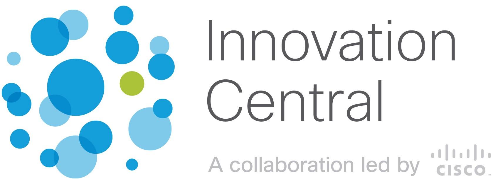 Cisco Innovation Central logo.jpg