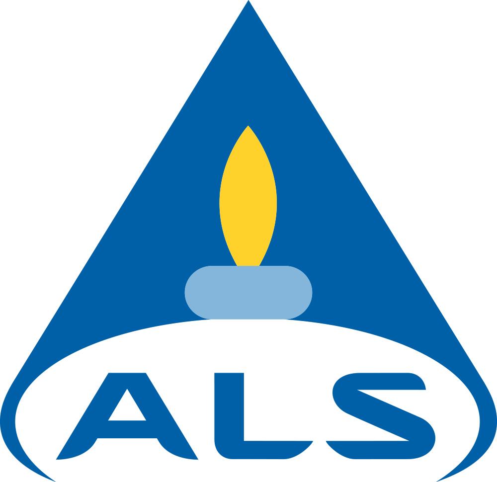 ALS-Logo-CMYK.jpg