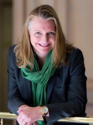 Jeannette McGill-334.jpg
