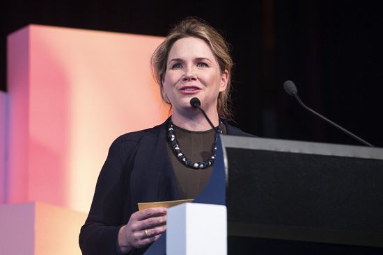 2018 Industry _ Export Awards  Tamryn Barker.jpg