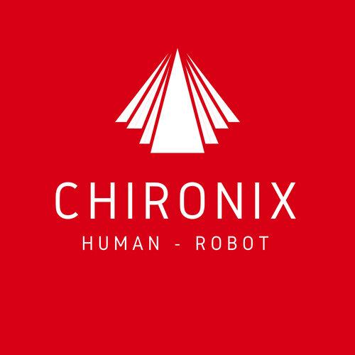 Chironix.jpg