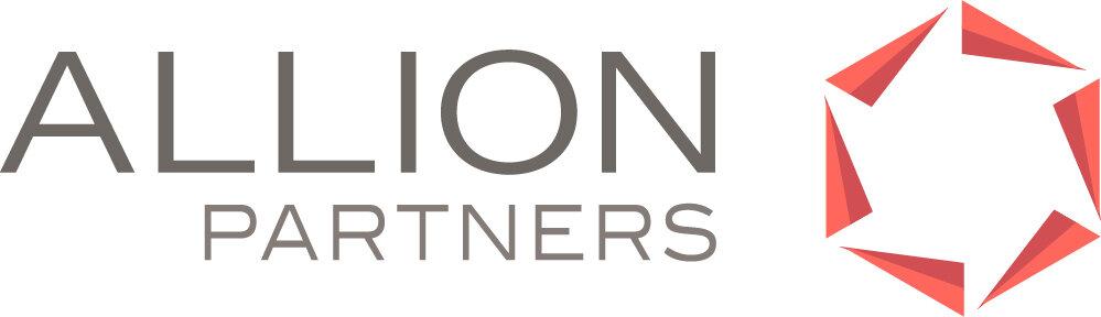 8496_Allion Partners_Logo_RGB (2642337_1).JPEG