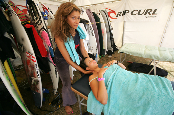 Massage Luana Griggi sport surf.jpg