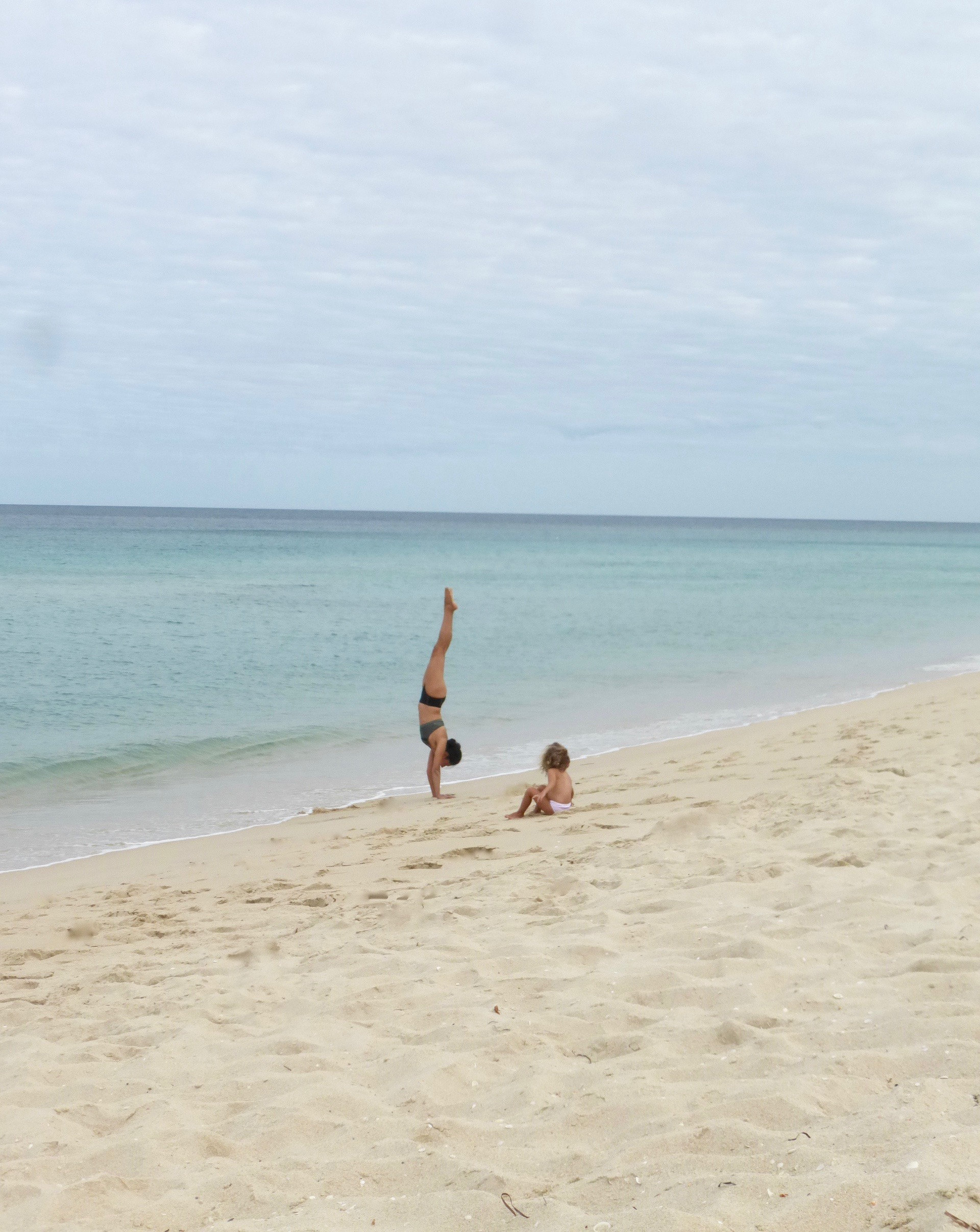 beach morning yoga handstand WA .jpg
