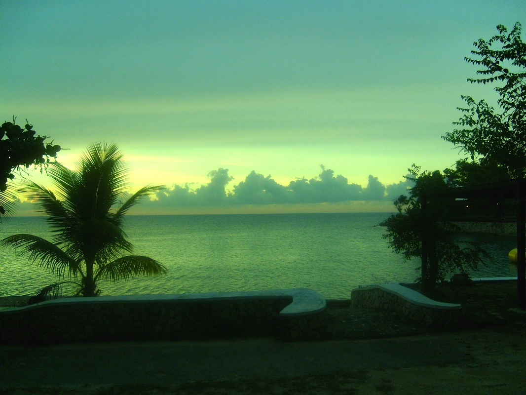 jamaica i.l.jpg