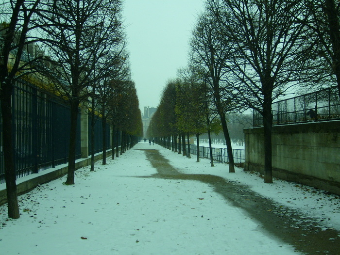 in paris.jpg