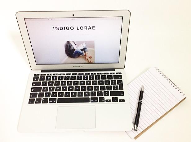 bloggingtips.jpg