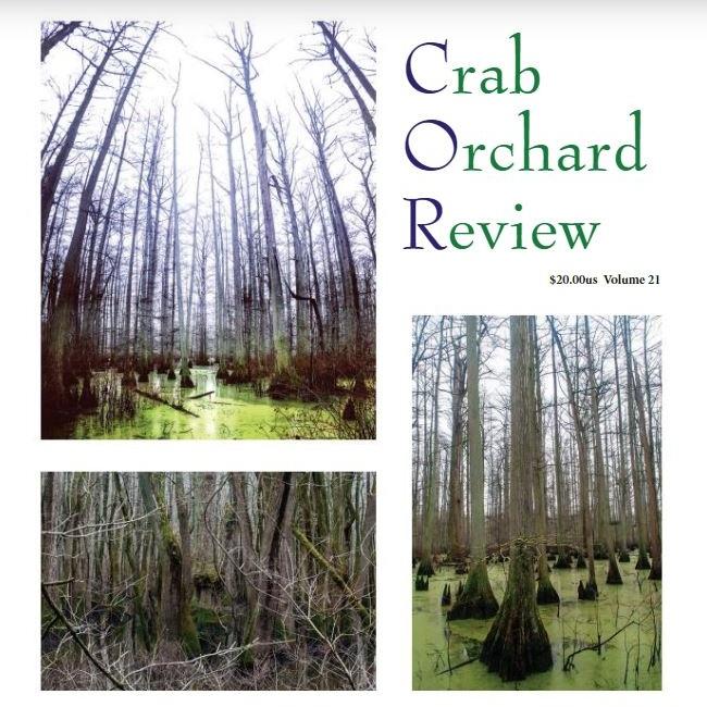 Crab+Orchard.jpg