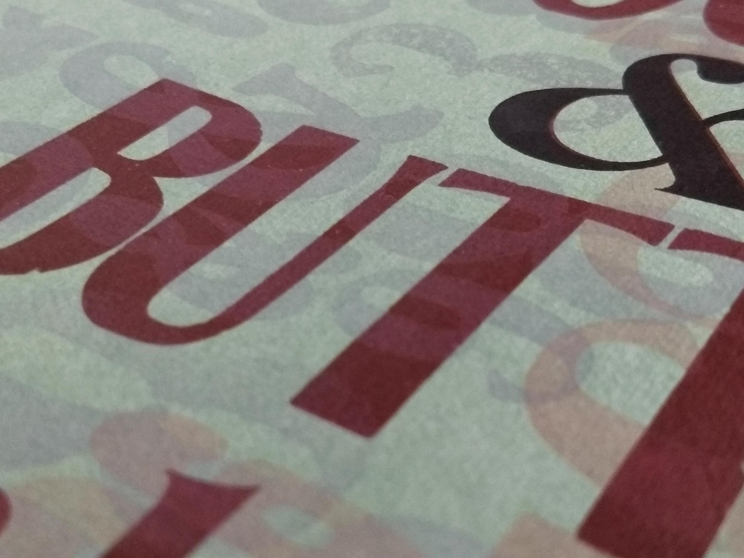 BoobsPrint_Detail.jpg