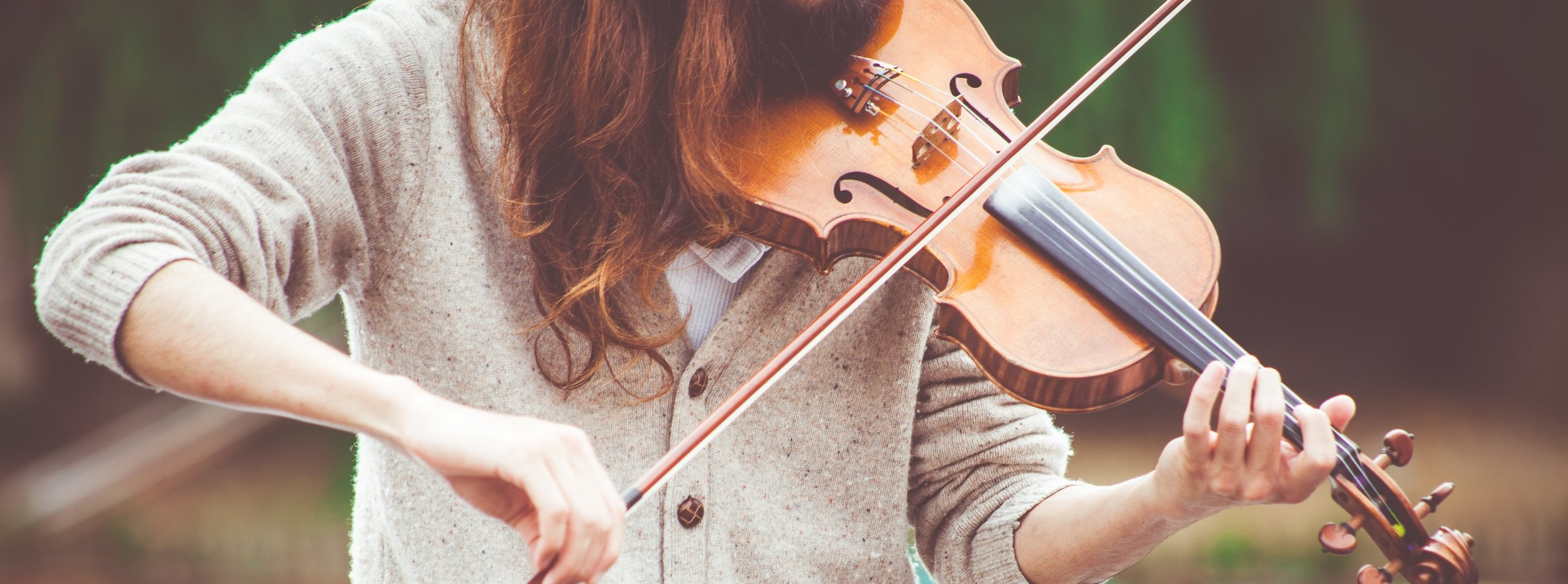 violinmusic.jpg