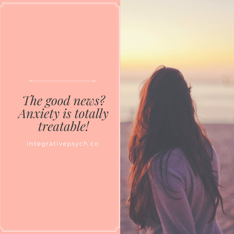 anxiety-therapy-five-towns
