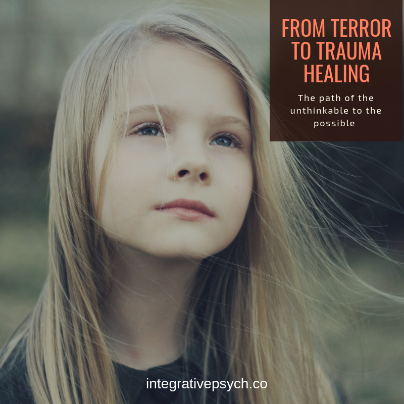 heal-trauma-ptsd-five-towns