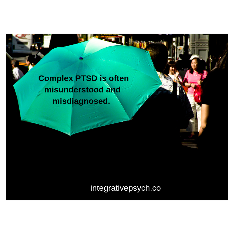 ptsd-therapy-five-towns