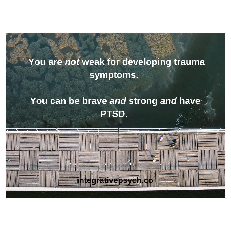 trauma-recovery-long-island
