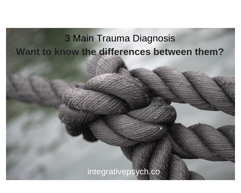 trauma-ptsd-therapy-five-towns