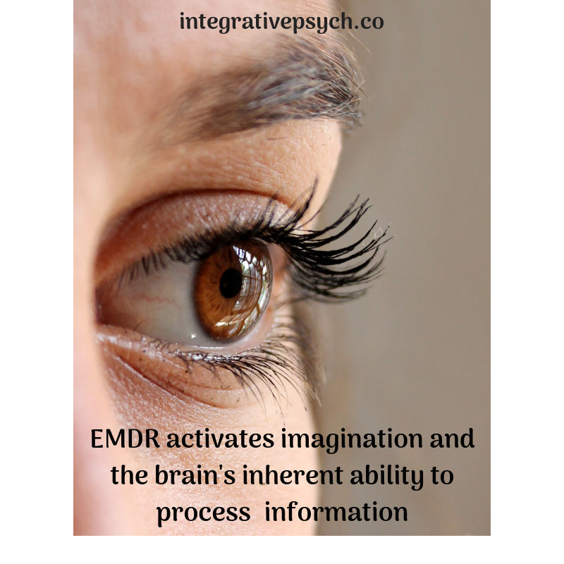 emdr-therapy-long-island