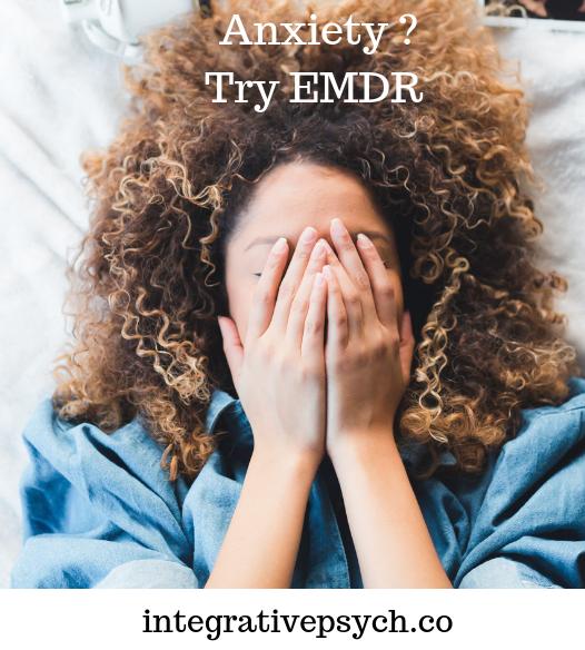 emdr-psychotherapy-long-island
