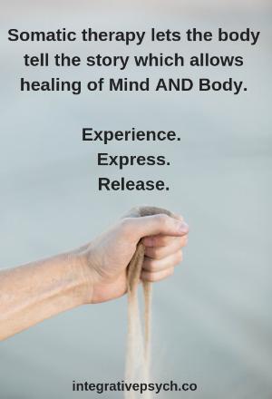 anxiety-expert-long-island
