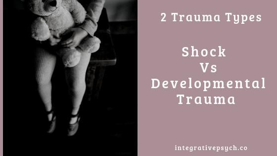 trauma-therapy-long-island