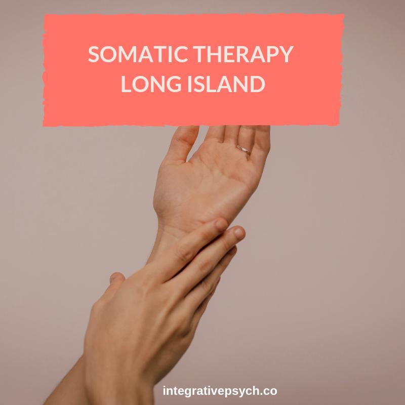 counseling-long-island