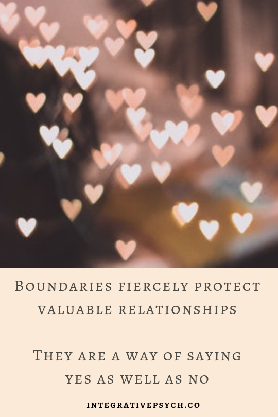 boundaries-counseling-five-towns