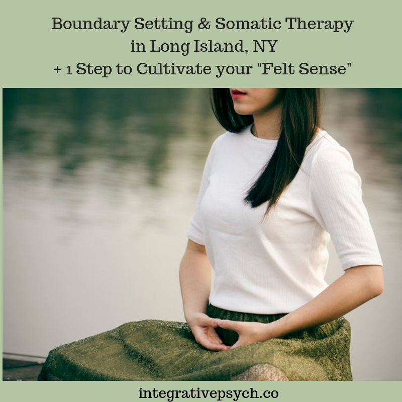 somatic-therapy-long-island