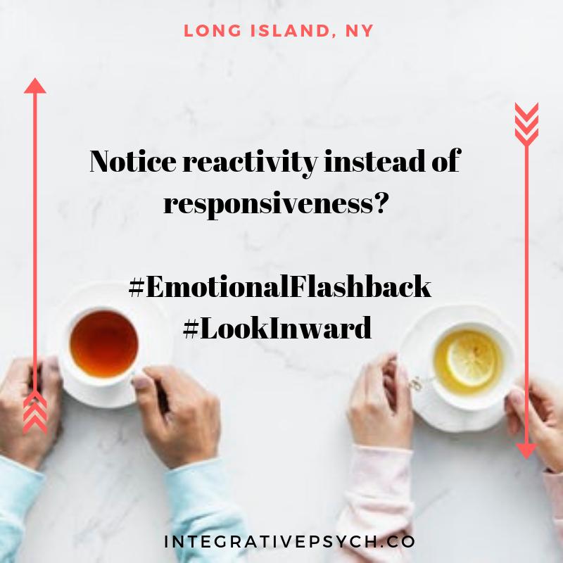 trauma-counseling-long-island