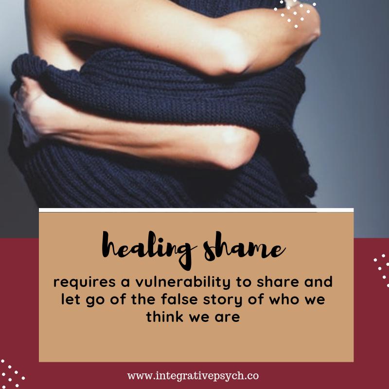 heal-shame-long-island