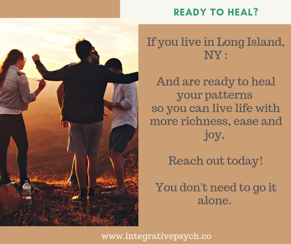 heal-codependence-long-island