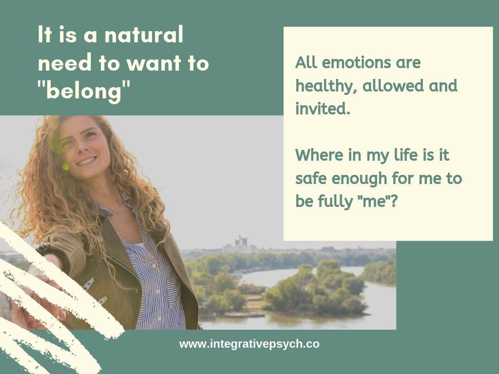 anxiety-therapist-cedarhurst