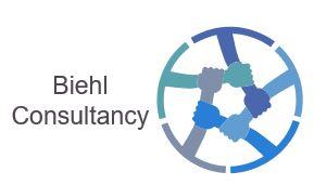 201805 Logo - Biehl Consultancy.JPG