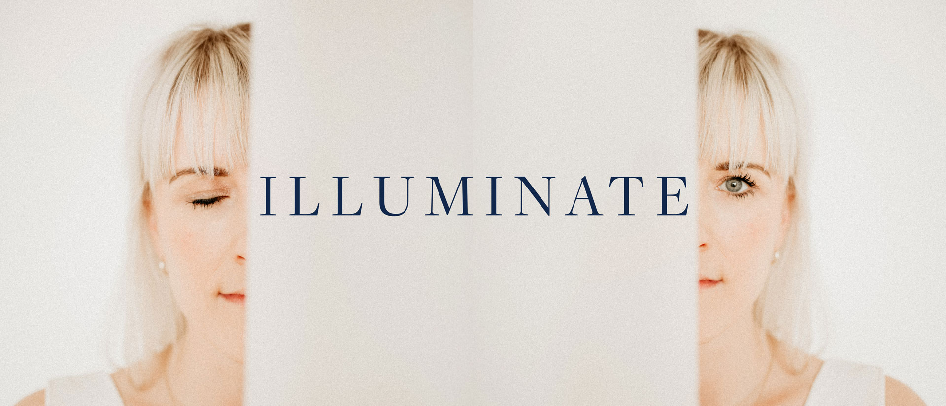 new-illuminate.jpg