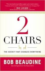 2 Chairs.jpg