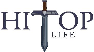 HITOP_LIFE_NO CIRCLE_COLOR.png