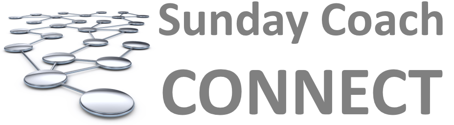 Sunday Coach Connect.png
