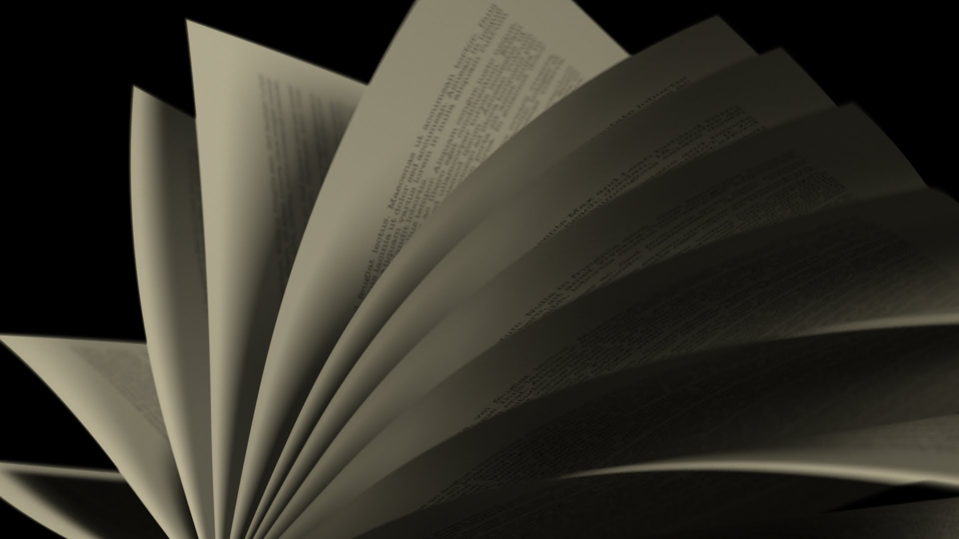 Pages in a book.jpg