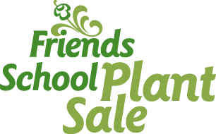 FriendsSchoolLogo.png