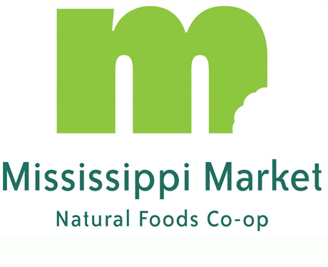 MS Market