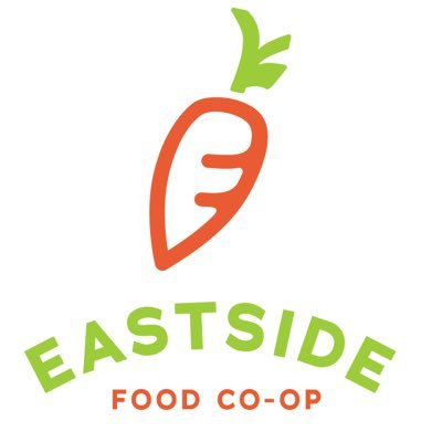 eastsidecooplogo.jpg