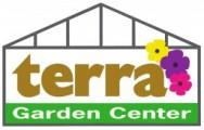 A.-Terra-Garden-Center-logo-e1459955950602.jpg