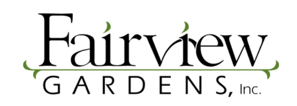 FairviewGardenLogo.jpg