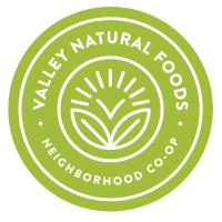 valleynaturalfoodslogo.png