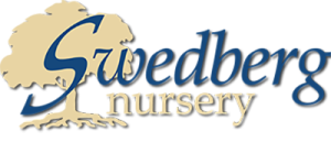 swedberg-logo-larger-300x129.png