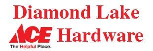 DiamondLakeAceLogo.jpg