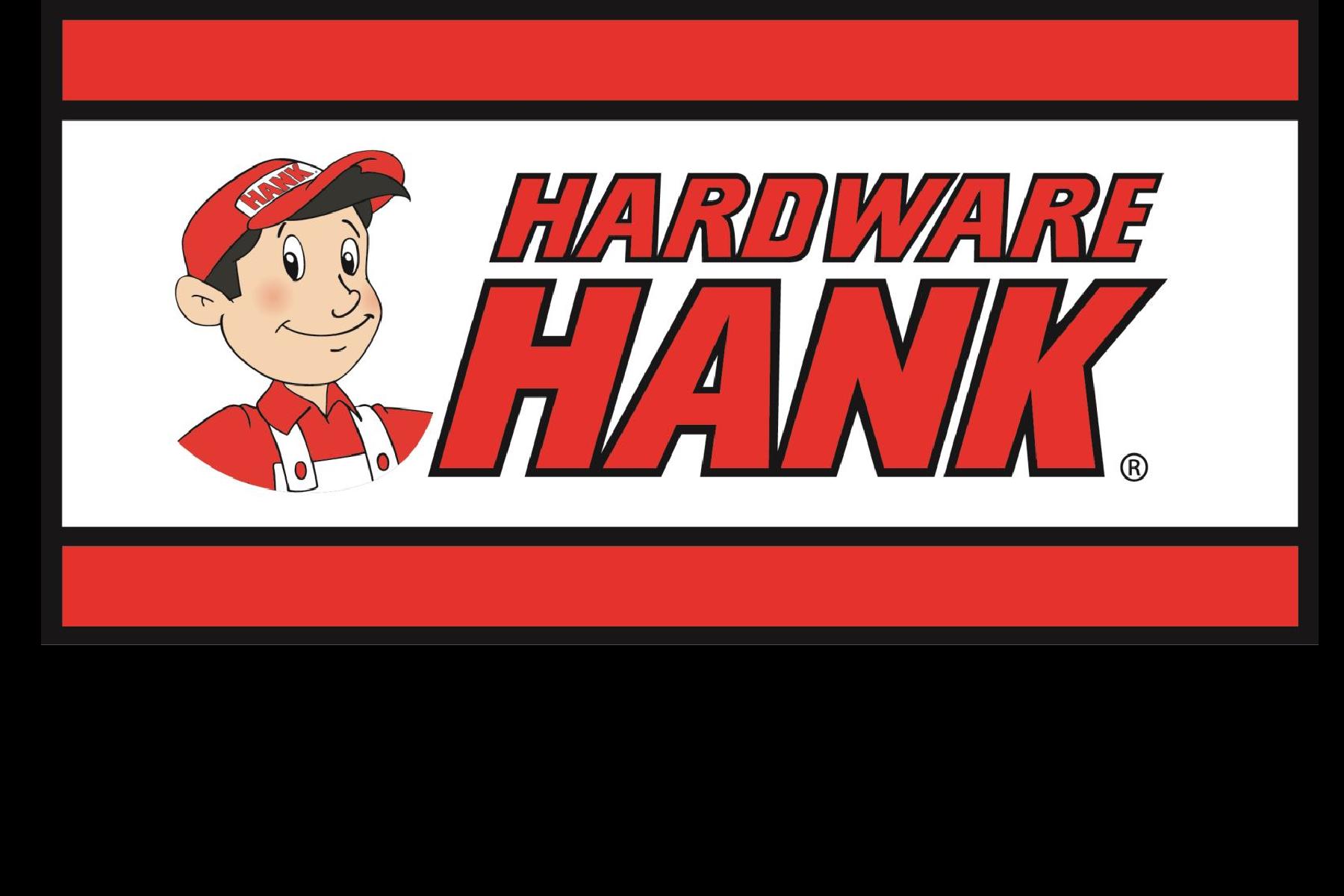 hanks GR.png