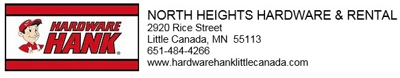 NORTH HEIGHTS HARDWARE LOGO.jpg