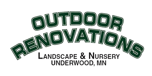 Outdoor-Renovations-edited-logo.png
